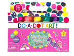 Do-a-Dot Ultra Bright Shimmer 5 Pack