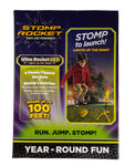 Stomp Rocket Ultra Rocket LED