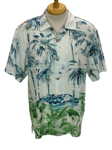 Tommy Bahama Faded Oasis
