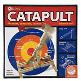 Keva Catapult Kit