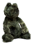 Jellycat Woodland Frog
