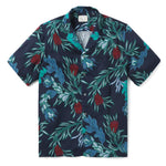 Pink Mint Camp Shirt by Reyn Spooner