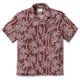 Loulu Trail Camp Shirt by Reyn Spooner