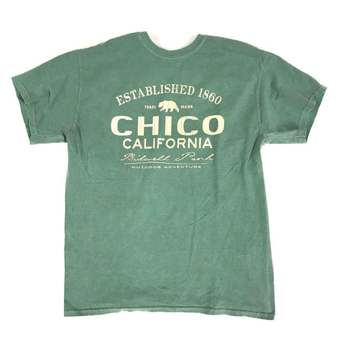 Oblivion Bear Chico T-Shirt