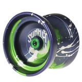 One Drop x CLYW Summit Yo-Yo