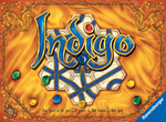 Ravensburger Indigo game
