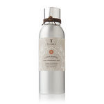 Thymes Lotus Santal Home Mist