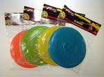 Wham-O Classic Frisbee - Assorted Colors