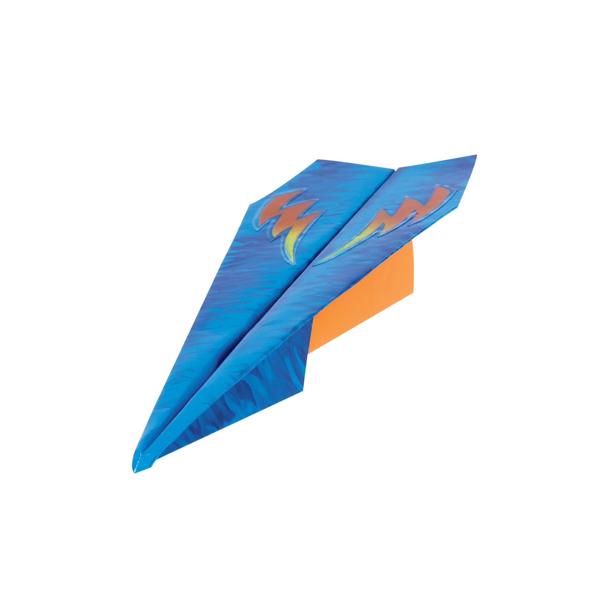Paper Airplane Squadron - Mini Kit