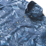 South Pacific Garden Camp Shirt by Reyn Spooner