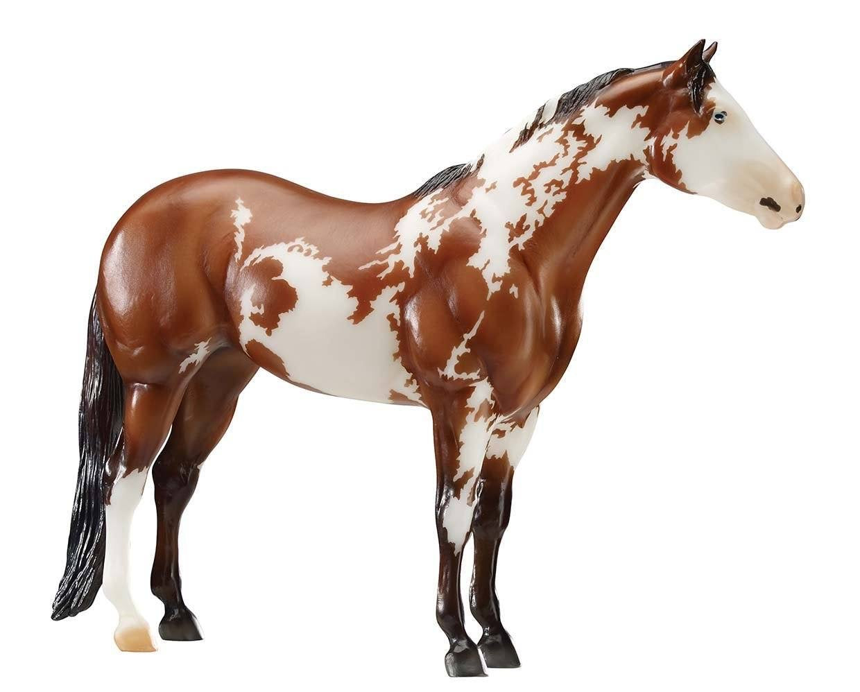 Breyer Traditionals - Truly Unsurpassed