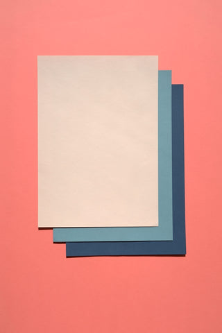 what paper should you choose for printing?