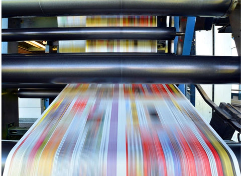 Is digital printing sustainable
