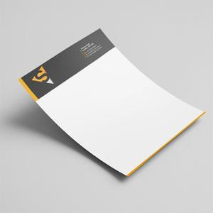 advantages of business stationery