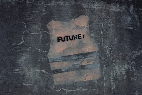 What's the future for print?