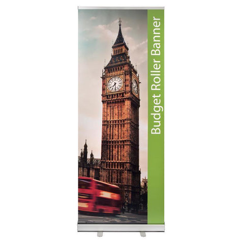 are pop up banners as good as everyone says?