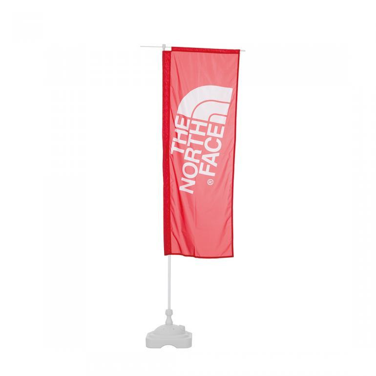 Flags - Portable Event Flags