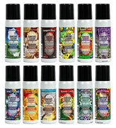 SMOKE ODOR EXTERMINATOR & AIR FRESHENER 7oz