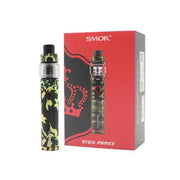 SMOK Stick Prince Green Camouflage Kit