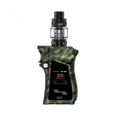 SMOK MAG KIT RIGHT HANDED 225W TC