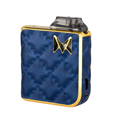 Mi-Pod Royal Limited Edition - Navy