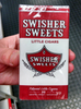 Swisher Sweets Cigars