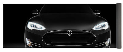 Tesla Innovator Kit-Black