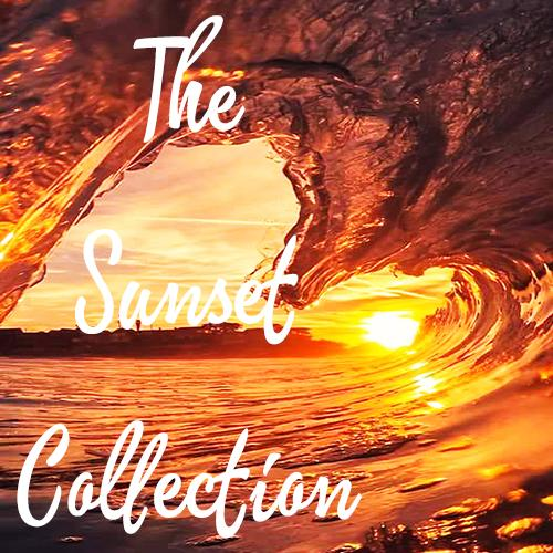 The Sunset Collection