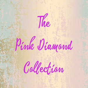 Pink Diamond Collection