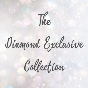 Diamond Exclusive Collection