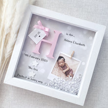 Load image into Gallery viewer, New Baby Gift, Baby Girl Gift