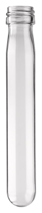 TUBE 20 ML  18 ROPP CLEAR ROND