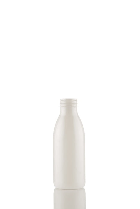 LINEA 500 ML LISSE B38 3F PET BLANC