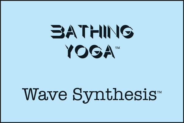 Wave Synthesis™