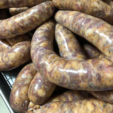 Load image into Gallery viewer, Linguica - Portuguese Sausage