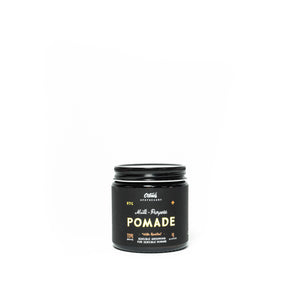 O'Douds Multi-Purpose Pomade
