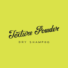 O'Douds Texture Powder