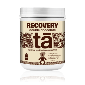 Recovery Drink Mix