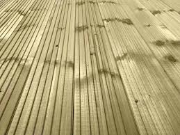 Decking Boards Timber Pressure Treated Green 120 mm x 27 mm x 3.6m - MSS Timber