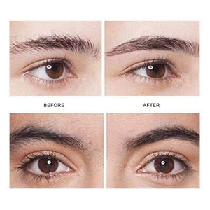 Flawless® Eyebrow Trimmer
