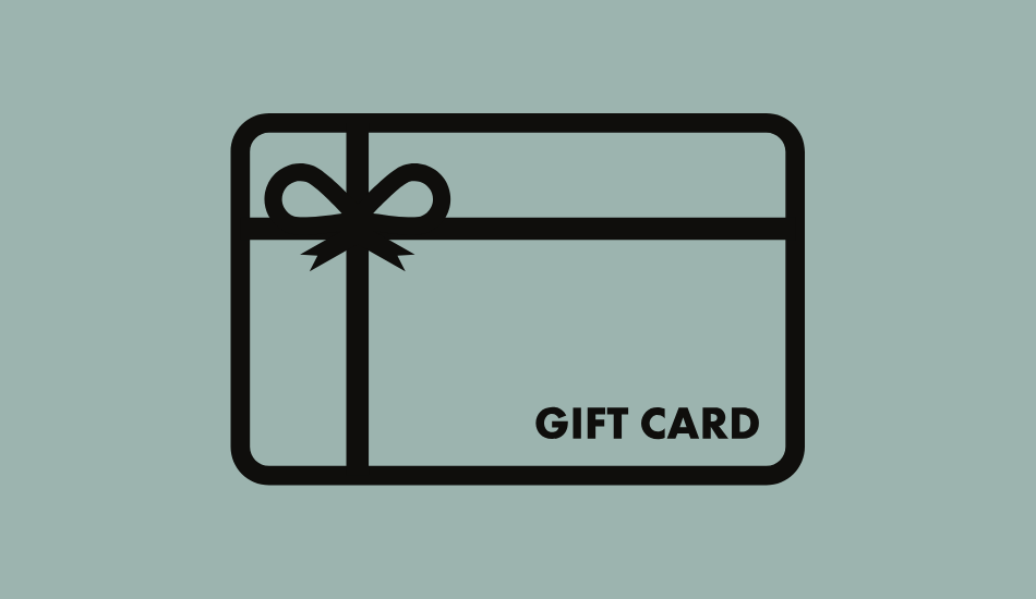 Gift Card-Gift Card-Anjali Generation