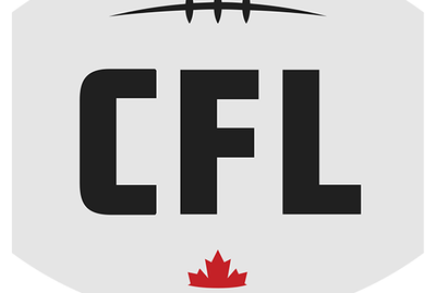 CFL Package
