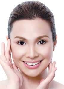 Anew Rejuvenate Cream with Lea Salonga