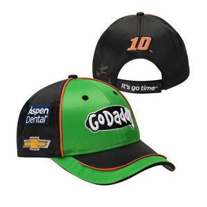 Danica Patrick Uniform Hat