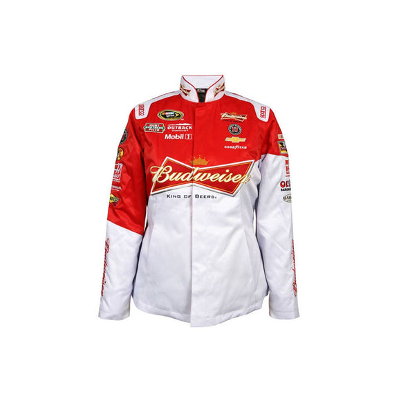 Kevin Harvick Uniform Jacket