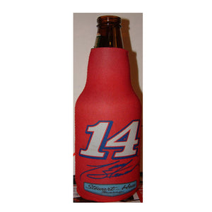 Tony Stewart Bottle Cooler