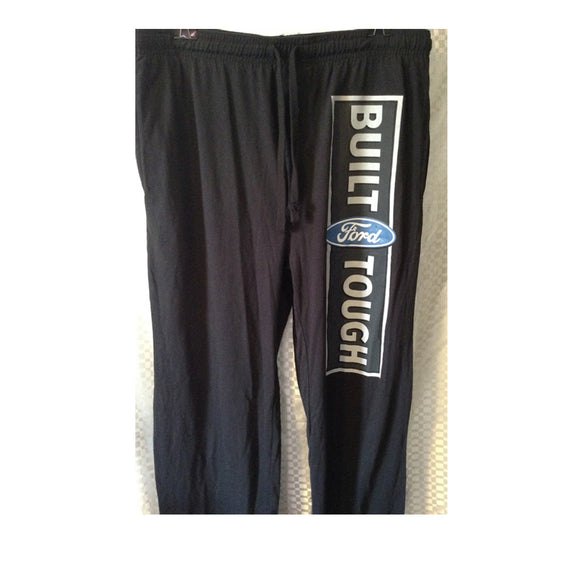 Ford Sweat PJ Relaxing Wear Pants