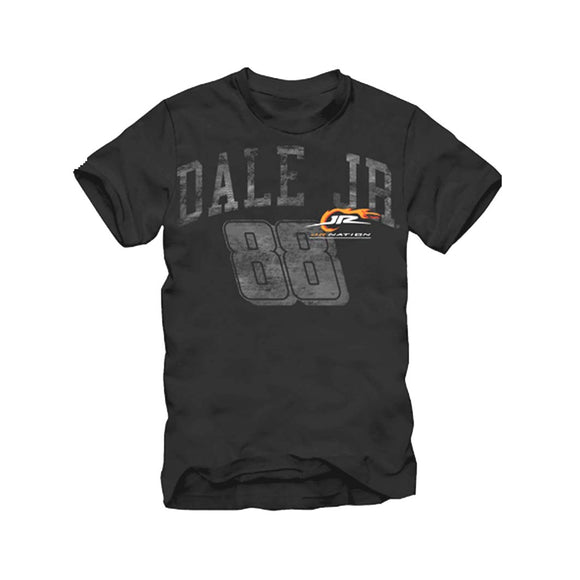 Dale Earnhardt Jr Nation T-shirt