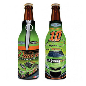 Danica Patrick Bottle Cooler