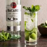 mojito drinks recipe